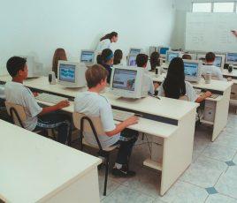aula-informatica-agape