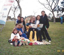 feira-do-livro-no parque-2002
