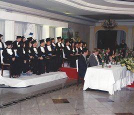 formatura-ensino-médio- 2003
