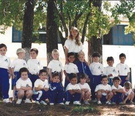 turma-jardim-2- 94-colegio-agape